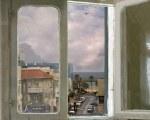 savoy detail 4 / Yuval Yairi