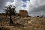 LANDmark (8201), 2013, 60x90 cm,  Yuval Yairi
