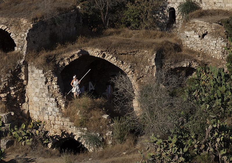 Yuval Yairi
