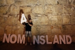 Nomansland / Yuval Yairi / A