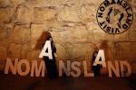 Nomansland - AA
