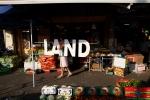 Land / Nomansland / Yuval Yairi
