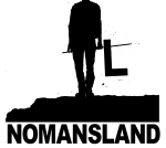 IT'S NOMANSLAND / YUVAL YAIRI
