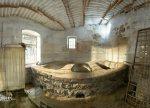 3 Baths & a Hat / Yuval Yairi / Forevermore Jesus Hilfe