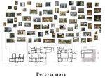 Forevermore / Yuval Yairi / 2003-2005 Andrea Meislin Gallery, NY  /  Tel Aviv Museum, 2005 בית המצורעים Jesus Hilfe