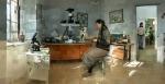 Yuval Yairi / Forevermore, 2003