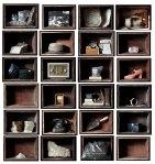 Memory Game / Palaces of Memory
