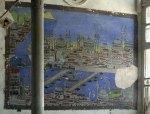 Sailing to Byzantium (detail)