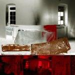 Epilogue 3/ Yuval Yairi