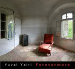 Forevermore catalogue / 2005