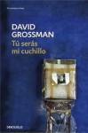 David Grossman Cover / Photo: Yuval Yairi
