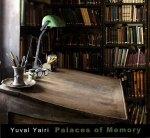 Palaces of Memory Catalogue / 2007