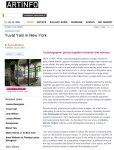 Yuval Yairi artinfo 2008