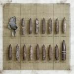 Bullet Archive #8230