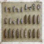 Bullet Archive #8282