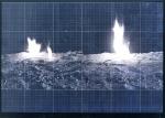 Stereoscopic Explosion #3