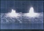 Stereoscopic Explosion #2