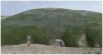 Surveyor, 109 x 200 cm, 76 x 140 cm
