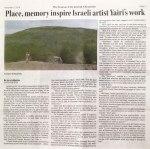Surveyor: KC Jewish Chronicle