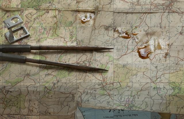 Topographic-Study-detail
